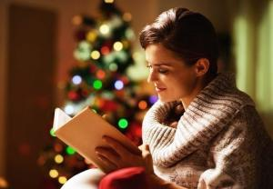 How to Fight Stress This Holiday Season