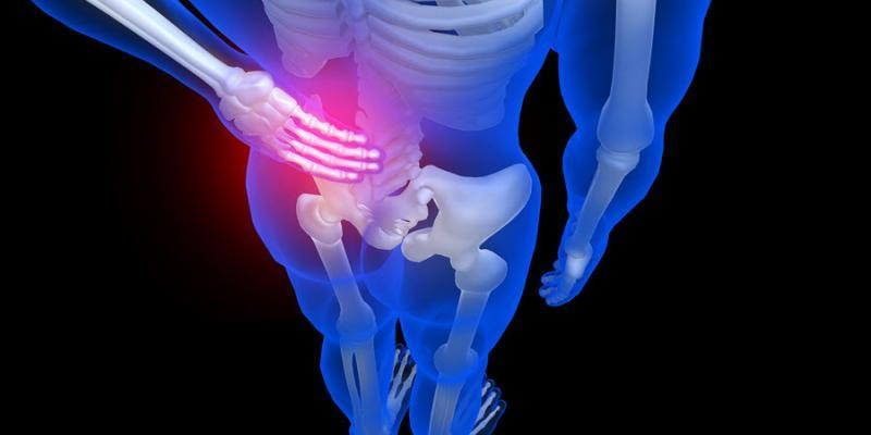 pain posture at chester chiropactic clinic