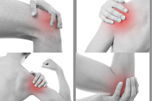Chester chiropractic clinic for muscle and joint pain