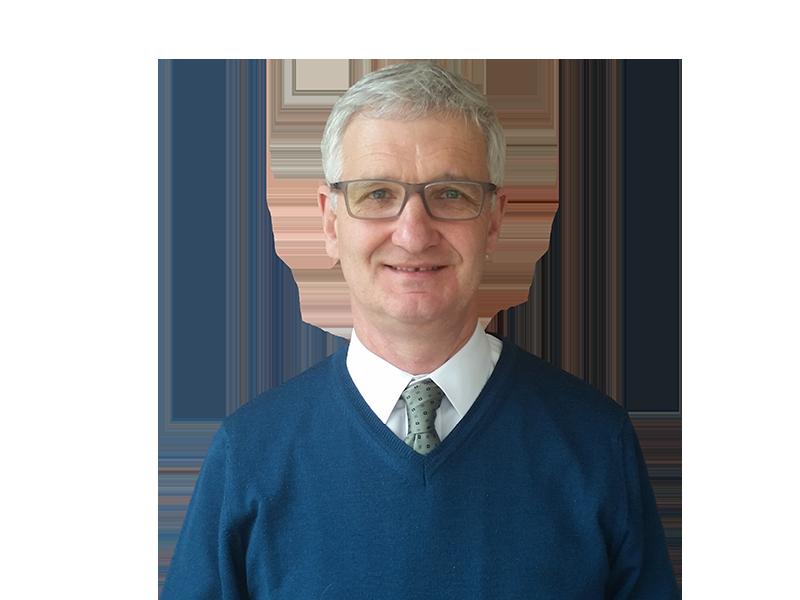 Stephen-Massey-Chiropractor